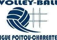 Consultation des Volleyeurs du Poitou-Charentes