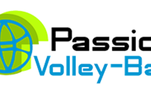 Passion Volley-Ball